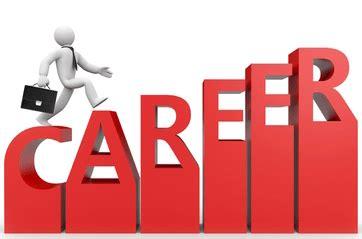 Bachelors and associates degree on resume