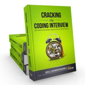 Programming problem solving questions interview